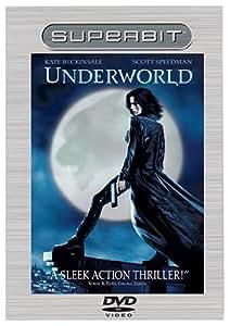 Underworld (Superbit Collection)