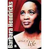 Barbra Hendricks: Artist of Life