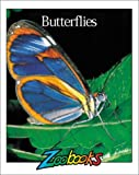 Butterflies, Wildlife Education, Ltd. Staff, 0937934658