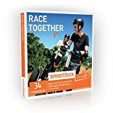 Buyagift Race Together Gift Experiences- 34...