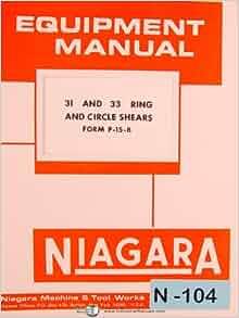 form it 203 b instructions