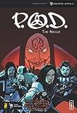 P.O.D.: The Nexus (invert)