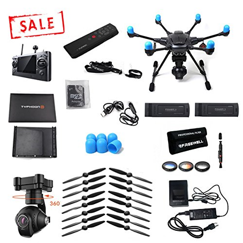 amazon parrot drone with B01lbyd1vs on 10 Fun Ideas For Personal Drones besides Fone Beats By Dr Dre Studio Hd Monster P123 as well Ancient Drone Found 40 Meters Below likewise Syma X5hc Drone Rc Con Barometro 6 Axis Gyro Camara Hd 2 Mp besides Test Du Dji Mavic Pro.