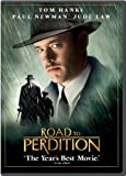 Road To Perdition by Warner Bros.