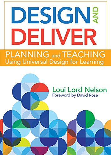design-and-deliver-planning-and-teaching-using-universal-design-for-learning