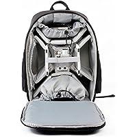 Premium Quality UAV Drone Backpacks Bag Case Carry Bag for DJI Phantom 4 Phantom 3 Phantom 2 Phantom FC40 Parrot Quadcopter