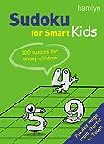 Sudoku for Smart Kids, Hamlyn, 0600615332
