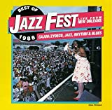 Best of Jazz Fest / Various
