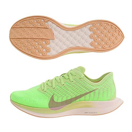 cheap for discount 9c5de e55f6 Finders   Nike Zoom Pegasus Turbo 2 Women's Running Shoe