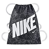 Cheap Nike Young Athletes Graphic Gymsack