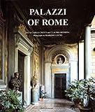 Palazzi of Rome, Claudio Rendina and Massimo Listor, 3829013485