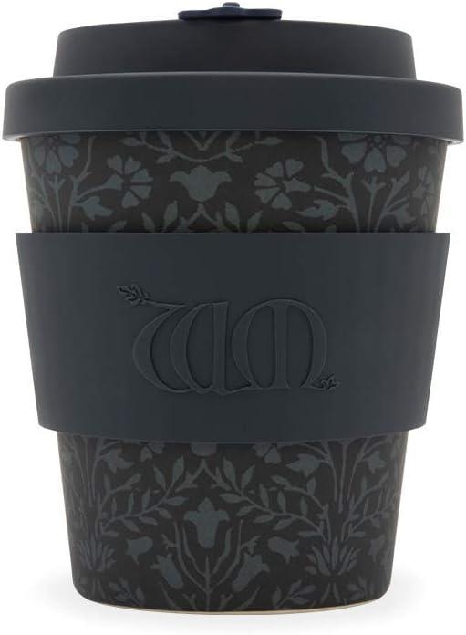 Ecoffee Reusable Coffee Mug Walthamstow