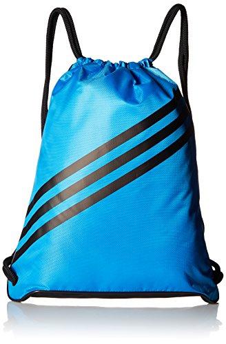eee78d41c549 Jual adidas Burst Sackpack -