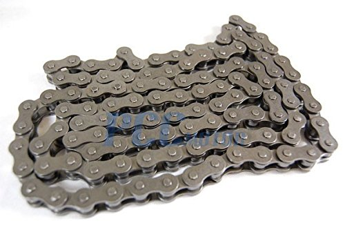 415 Chain Strengthen 2-Stroke 49cc 60cc 66cc 80cc Motorized bicycle Bike CH15 by KING