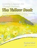 Learning Language Arts Through Literature, The Yellow Teacher