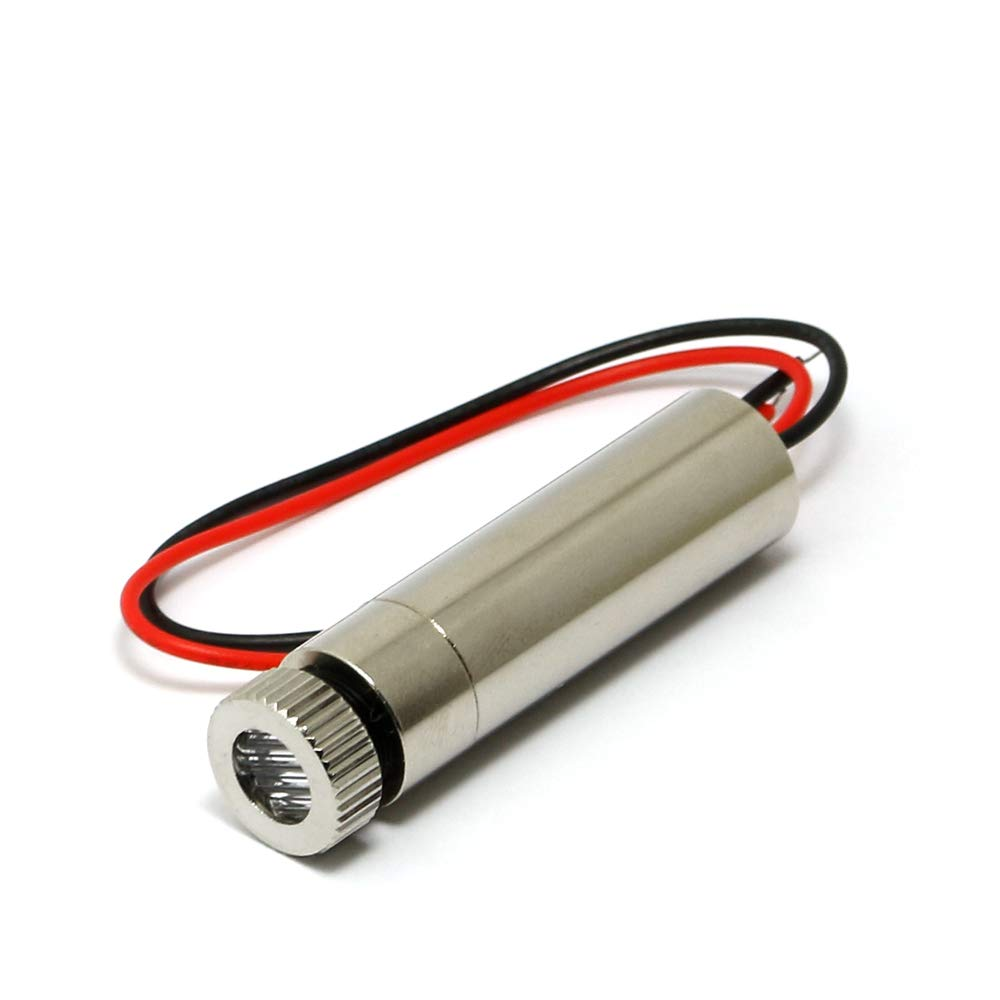 820/ Nm 30/ mW Laser Infrarouge Line Module