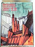 img - for Antonio Sant'Elia: l'opera comleta / the complete works book / textbook / text book