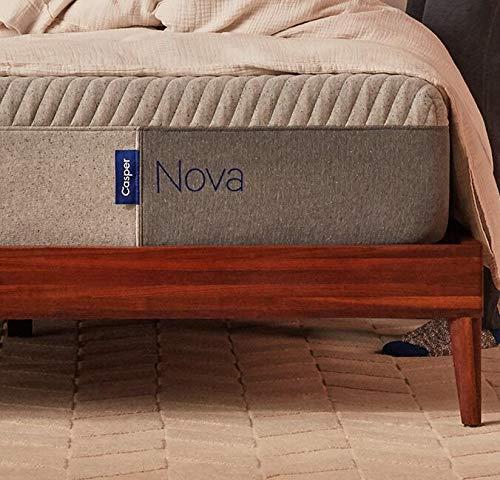 Casper Sleep Nova Foam Mattress