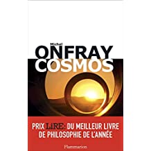 Cosmos: Une ontologie matérialiste (DOCS,TEMOIGNAGE) (French Edition)