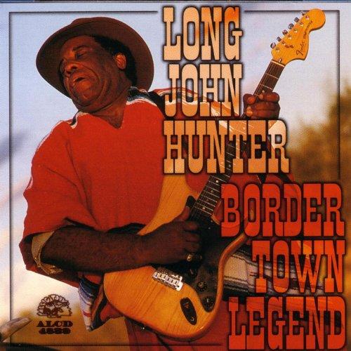 Town Legend - 6