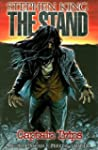 Stephen King's The Stand Vol. 1: Capt...