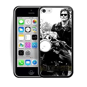 diy phone caseHot New Season TV Series The Walking Dead Custom Best Duarable Phone Case for iphone 4/4sdiy phone case