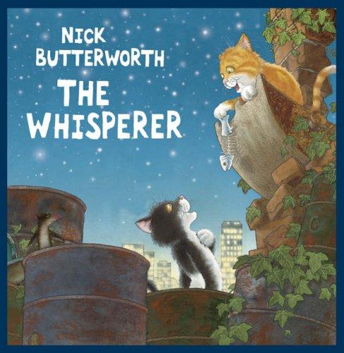 Image result for the whisperer