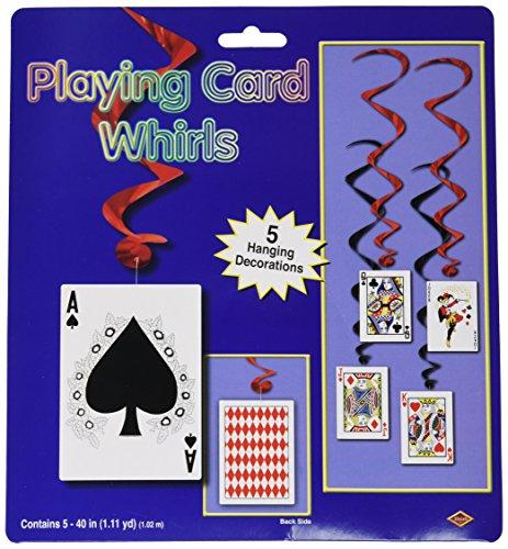 card game king queen joker - 8