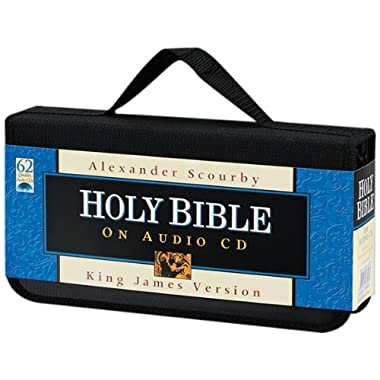 Holy Bible (King James Version)