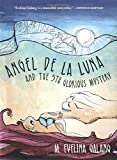 Angel de la Luna and the 5th Glorious Mystery