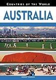 Australia, Robert Prosser, 081605505X