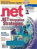 .net : The Internet Magazine - English Edition