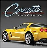 Brick Book Corvette (Book Brick)