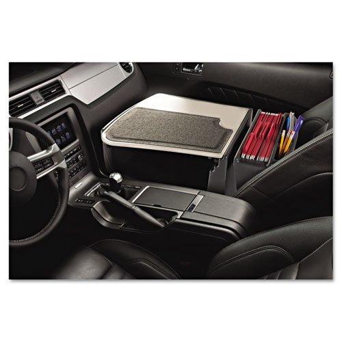 AUE10005 - AutoExec Efficiency GripMaster car desk by AutoExec Autoexec Gripmaster Car Desk