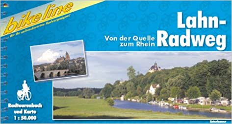 bikeline radtourenbuch donau radweg 1 1 50 000 580 km gps tracks download wetterfest reissfest bikeline radtourenbucher