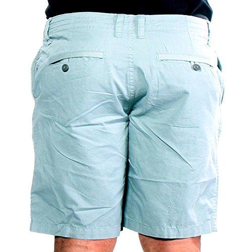 Stitch Klein Calvin Multi Hommes Short qCxEdUEXw