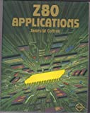 img - for Z80 Applications book / textbook / text book
