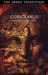 Coriolanus (The Arden Shakespeare)