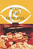 img - for The Deep Fall (Constable crime) book / textbook / text book