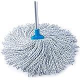 MR.SIGA Deck Mop