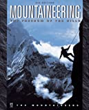 Mountaineering, Don Graydon and Mountaineers Books Staff, 0898864275