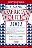 The Almanac of American Politics 2002
