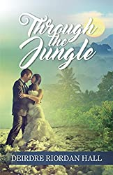Through the Jungle (Follow your Bliss Book 7)