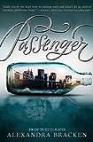 """""""Passenger"""" av Alexandra Bracken"""