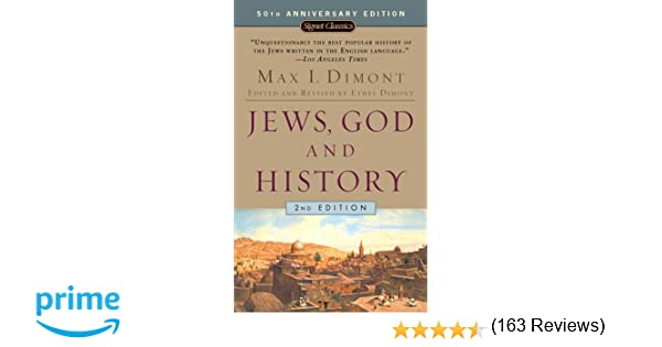 Counting Number worksheets gas law worksheets : Jews, God, and History: Max I. Dimont: 0071149008950: Amazon.com ...