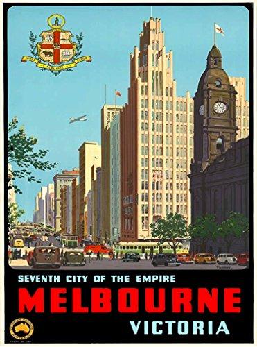 melbourne-victoria-seventh-city-of-the-empire-australia-australian-vintage-travel-advertisement-art-