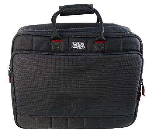 Music Equipment Bags - 1