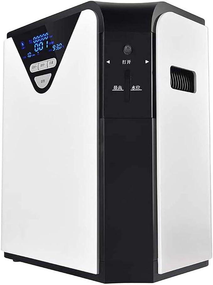 ZDD Concentrador De Aire Concentrador De Oxígeno - Concentrador De ...