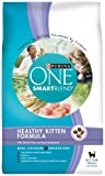 Purina One Kitten Growth and Dev, 7-Pounds, My Pet Supplies
