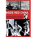 INSIDE RED CHINA
